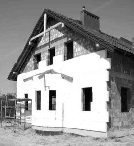 Свой дом