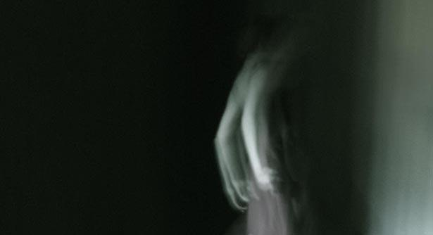 476 СЕН-МОРИЦ Отрывок из сценария Блог Сергея Синенко Люди, факты, мнения