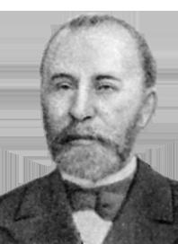 5588599 Историк православия в Поволжье Петр Знаменский Православие Татарстан