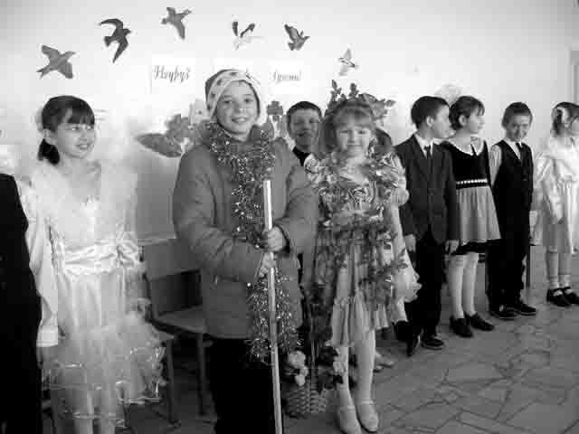 5747457 Татарские праздники Нардуган и Науруз Народознание и этнография Татарстан