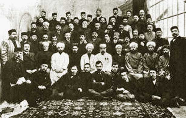 63636737457 Уфа - мусульманский Рим? Башкирия Блог Сергея Синенко Ислам в России