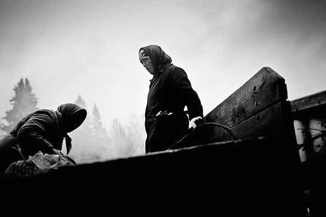 8589 Язычники Поволжья Марий Эл Мордовия Народознание и этнография Удмуртия Чувашия