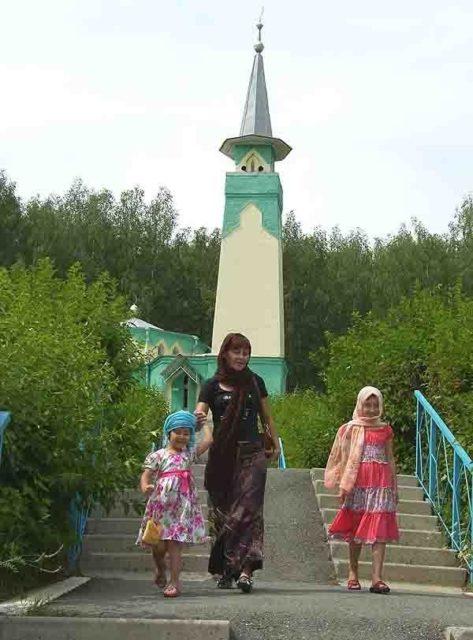 0_SH104895-2-473x640 Татарские обряды, связанные с рождением ребенка Народознание и этнография Татарстан