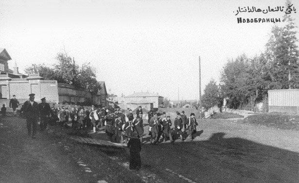 2.25 Здравоохранение в Башкирии 1914-1940 гг. Башкирия История и краеведение