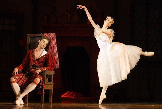 252525244 Вступительные экзамены в хореографическое училище Блог Сергея Синенко
