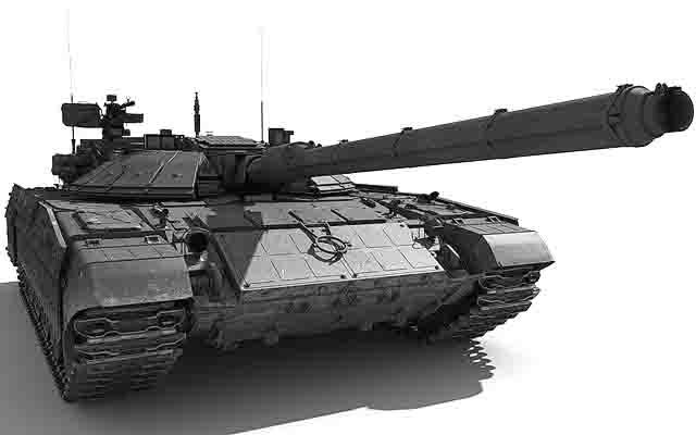 367474687 Когда «Уралвагонзавод» закончит испытания танков на платформе «Армата»? Защита Отечества Свердловская область