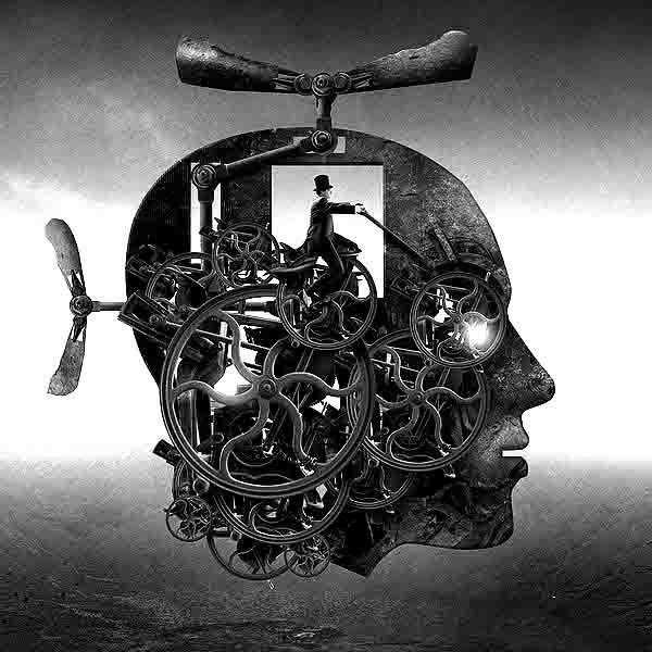 444 Для чего нижегородские ученые выращивают в пробирках мозги? Люди, факты, мнения Нижегородская область