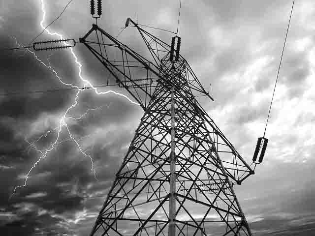 455 Задолжность за электроэнергию в Челябинской области выросла в два раза Анализ - прогноз Челябинская область