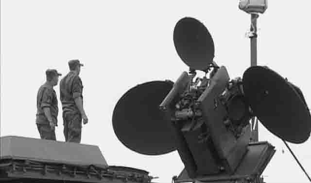 464646865 На полигоне в Челябинской области обнаружена «Ртуть» Защита Отечества Челябинская область