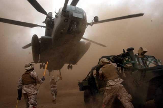 46747457 Военно-воздушные силы США - общий анализ Анализ - прогноз Защита Отечества