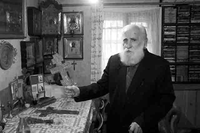5256526 Восстановление и реставрация церквей стала смыслом жизни Православие Татарстан