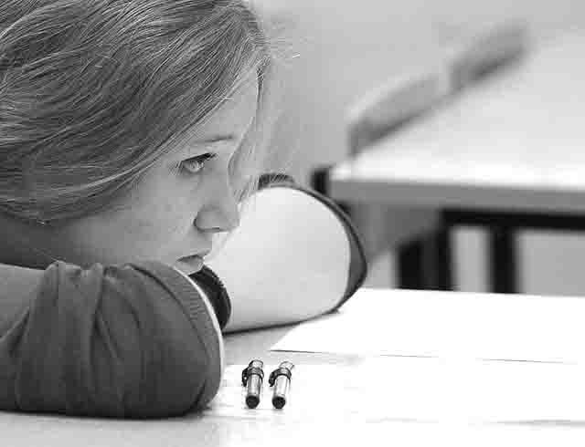 525664646 Новотроицк: для школьников а «страшнее чести изменить, чем быть в отрепьях рваных» Люди, факты, мнения Оренбургская область