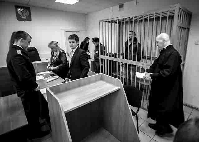 55355 Странности правосудия: в Чувашии за 500 рублей накажут, за 52 миллиона простят Люди, факты, мнения Чувашия