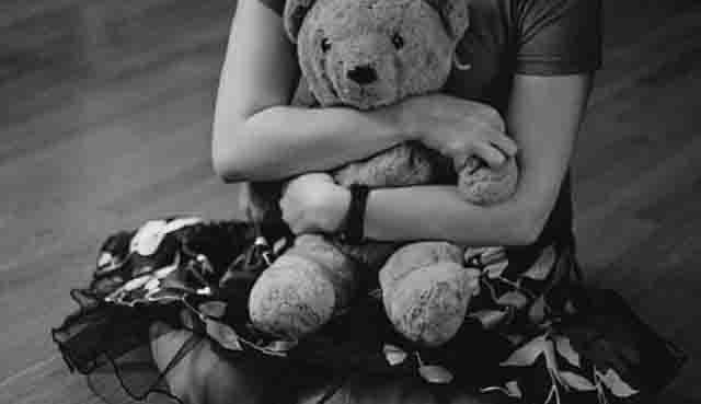 5576 Дни самоубийств в Казани и не только... Люди, факты, мнения Татарстан