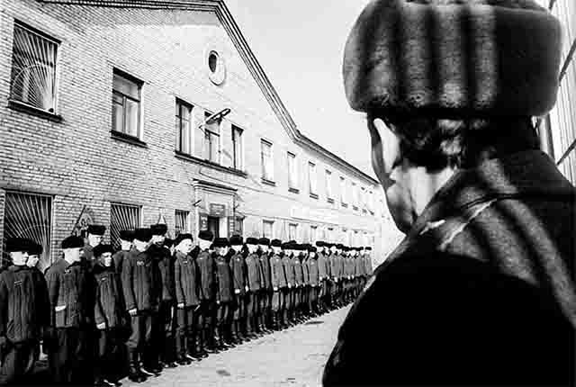 5663673 Военный суд вынес в Саратове приговор джихадисту Маилу Мамееву Антитеррор Люди, факты, мнения