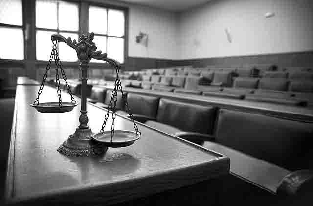 636377 Приволжский военный суд и дела террористической направленности в других регионах Антитеррор