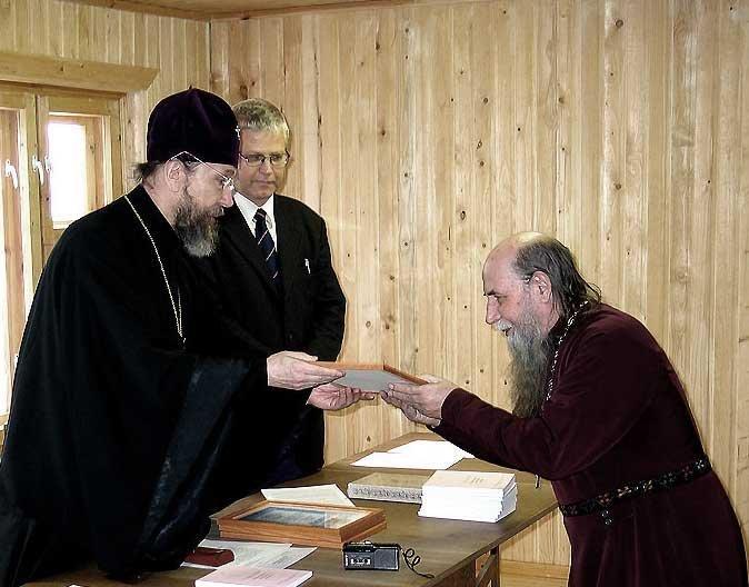 845648743 Николай Ильминский Татарстан Фигуры и лица