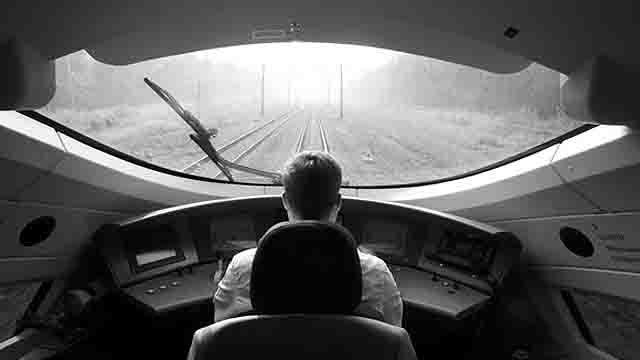 8669 Когда будет сдана скоростная магистраль между Москвой и Казанью? Анализ - прогноз Татарстан