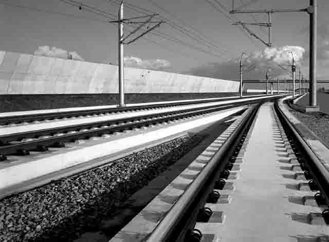 8775757483 Когда будет сдана скоростная магистраль между Москвой и Казанью? Анализ - прогноз Татарстан