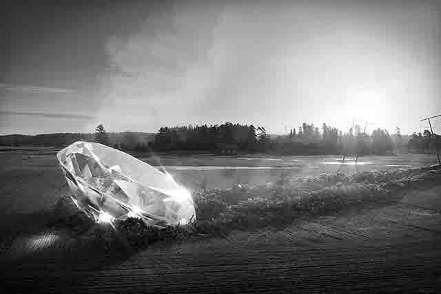 Diamond Челябинские бриллианты недорого Люди, факты, мнения Челябинская область