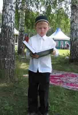 IMG_0125-2 Татарские обряды, связанные с рождением ребенка Народознание и этнография Татарстан