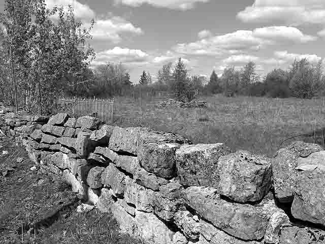 SH100658-2 Как организованы похороны у татар - старинные обычаи и обряды Народознание и этнография Татарстан