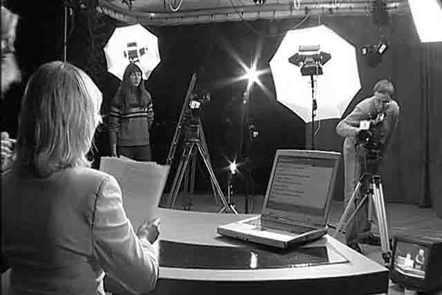 TV СМИ на Южном Урале закрывают из-за отказа от политических игр Анализ - прогноз Челябинская область