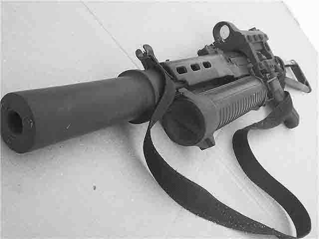 bizon В Ижевске конструктор пистолетов-пулеметов представил образцы оружия Защита Отечества Удмуртия