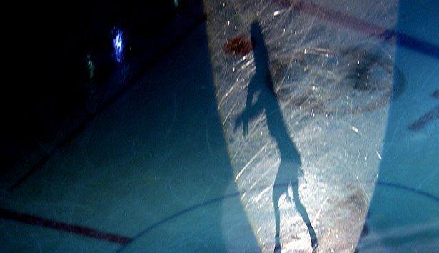 0-106283_2 Тени на льду Блог писателя Сергея Синенко