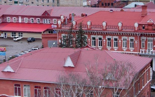 0_SH105948_2 Старый Стерлитамак Башкирия Блог Сергея Синенко Посреди РУ