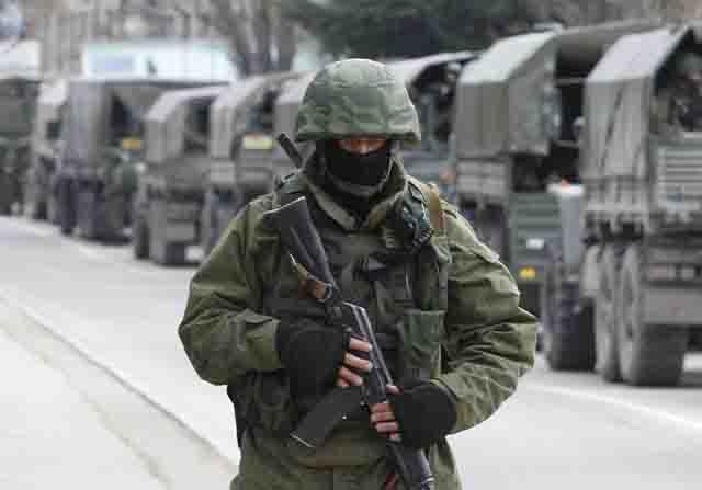 222 Польский эксперт: в России оружием увлекается каждый мужчина Антитеррор Защита Отечества