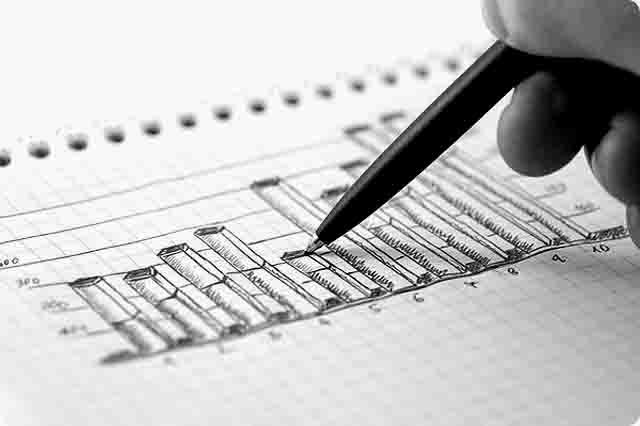 3535-1 Составление рейтингов руководителей регионов - эффективный способ влияния на общественное мнение Анализ - прогноз