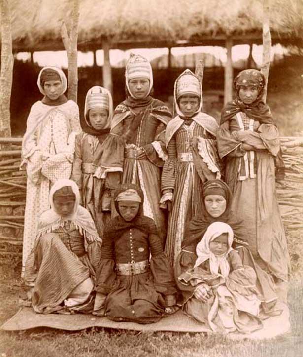 сухом виде ногай татары фото помощью место