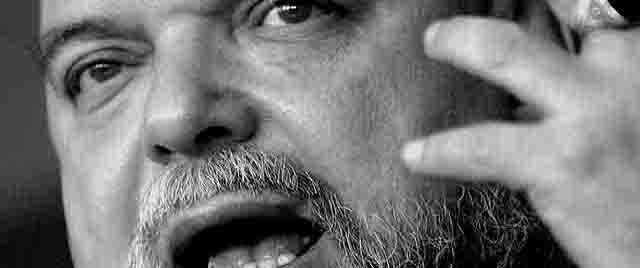 """46656-2 Гейдар Джемаль пытался стать """"исламским Фиделем Кастро"""" Фигуры и лица"""