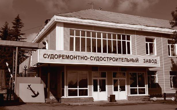 5-4022-Zaton2 Ахметова (Кержацкая) улица - Уфа от А до Я Уфа от А до Я