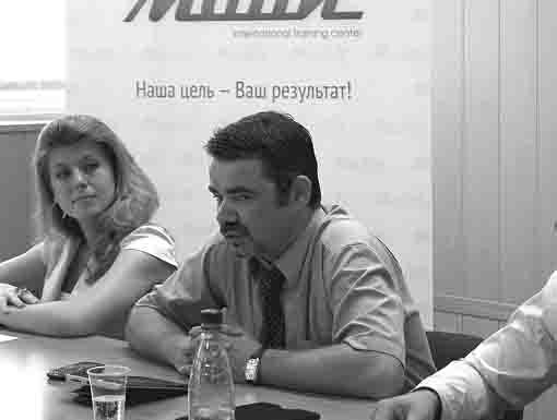 63577 Сторонник Ходорковского Андрей Потылицын Анализ - прогноз Башкирия Фигуры и лица