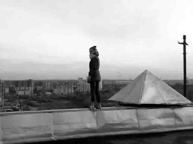 6898980 Массовое самоубийство школьников в Перми удалось предотвратить Люди, факты, мнения Пермский край