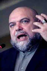 """Geidar_jemal-200x300 Гейдар Джемаль пытался стать """"исламским Фиделем Кастро"""" Фигуры и лица"""