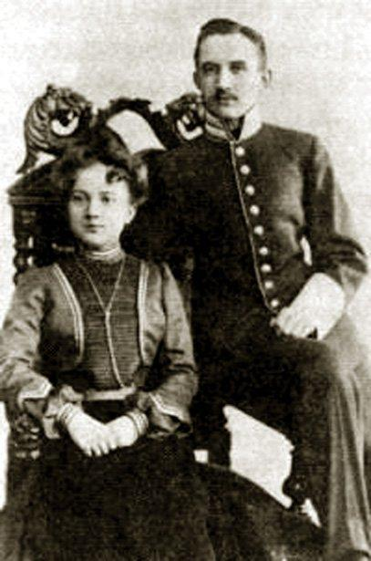 Muhammed_Safa_Bayazinov Муфтий Мухаммад Сафа Баязитов Ислам