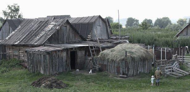 SH102028-Hoz_bez_muzika БУЛГАКОВО Башкирия Блог писателя Сергея Синенко Посреди РУ