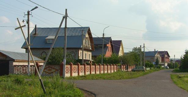 SH102063_22 БУЛГАКОВО Башкирия Блог писателя Сергея Синенко Посреди РУ