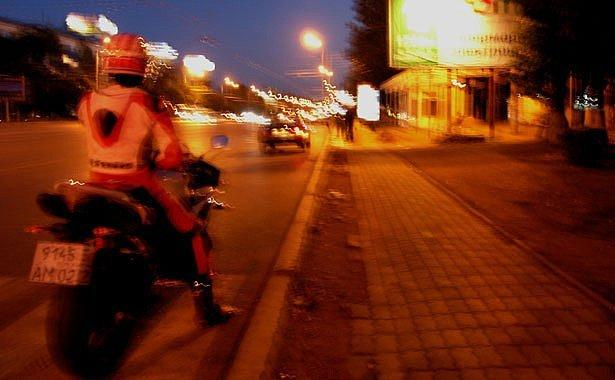 SH103061_322 Красная улица Блог писателя Сергея Синенко
