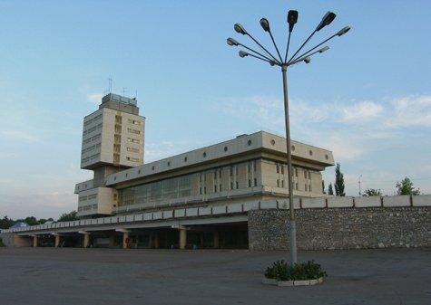 avto_2 Автовокзалы городские - Уфа от А до Я Уфа от А до Я