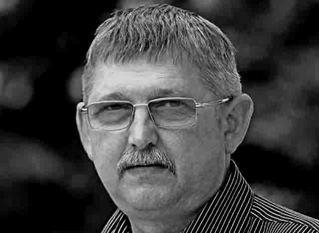kulikov Мэру Стерлитамака подняли зарплату на 200% Башкирия Люди, факты, мнения Фигуры и лица