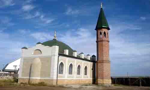 mechet-as-saljam-v-s.-tatarskie-kargaly-orenburgskoj-oblasti Ислам в Оренбургской области Антитеррор Ислам Оренбургская область