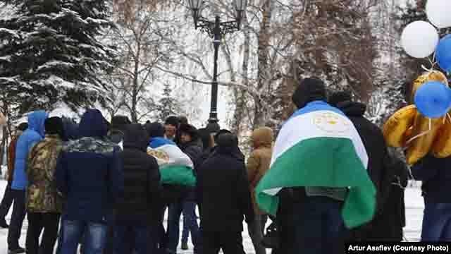 sezd-bashkirskogo-naroda-planiruet-referendum Съезд башкирского народа планирует референдум Башкирия Люди, факты, мнения