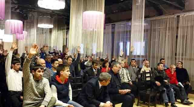 sezd-bashkirskogo-naroda Съезд башкирского народа планирует референдум Башкирия Люди, факты, мнения