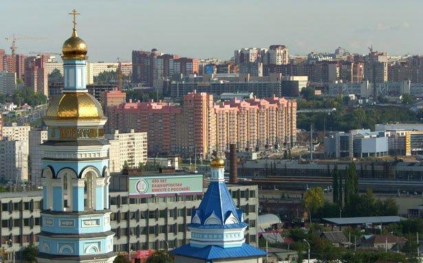 0-0595222 ГОРОДСКИЕ СИЛУЭТЫ Блог писателя Сергея Синенко