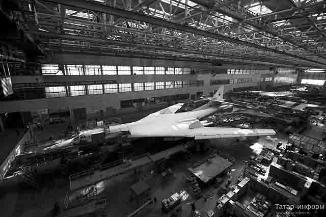 00008-1 Исламисты планировали теракты в Казани на авиационном заводе Ислам Татарстан