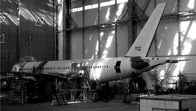 000667 Исламисты планировали теракты в Казани на авиационном заводе Ислам Татарстан